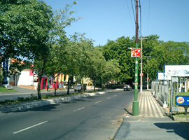 about_paraguay_img04