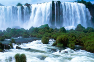 about_paraguay_img05