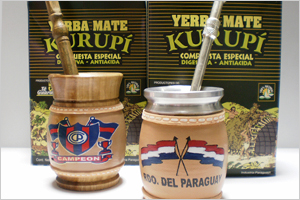 about_paraguay_img10