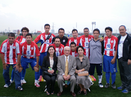 about_paraguay_img13