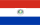 paraguay_img03